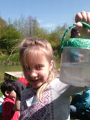 Amersham Field Centre (Abercorn School, London) Tags: school outdoor science year2 geography ks1 amersham abercorn