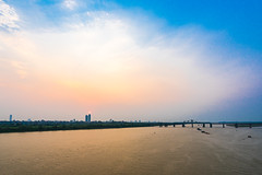 _DSC0316.jpg (Le Quang Photography - 0989223384) Tags: city travel nature beautiful landscape happy dawn countryside cityscape background scenic vietnam hanoi lquang2410 lequang lequangphoto lequangphotographer lquang2410background