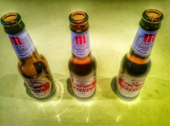 BarTropicana_2014 (drpin) Tags: alcohol copas