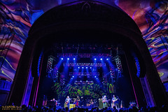 Phil Lesh & Friends Capitol Theatre (Fri 5 27 16)_May 27, 20160468-Edit-Edit (capitoltheatre) Tags: newyork rock live gratefuldead westchester jamband classicrock phillesh portchester warrenhaynes johnmedeski capitoltheatre philleshfriends erickrasno tonyleone