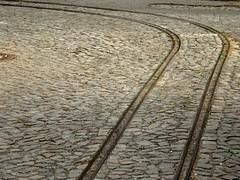 Werkbahn-UKB (Kenny from the Block) Tags: berlin deutschland biesdorf ukb marzahn