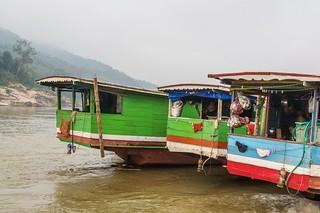 croisiere mekong - laos 58