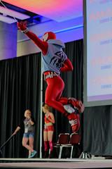DSC00587_DxO (mtsasaki) Tags: show fashion hawaii amazing comic cosplay twisted cuts con ahcc