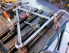MS2 in the jig (KVA STAINLESS) Tags: cycling bmx mountainbike bicycles cyclocross trackbike bikeframe offroadbike bikeraces carbonbike ms2 messengerbike singlespeedbicycle roadbikes crossbikes bmxbicycle velodromeracing steelbicycle titaniumbicycle steelroadbike carbonbicycle mountainbikeraces stainlesssteeltubing steelbikeframe titaniummountainbike titaniumroadbike carbonroadbike steelbicycleframe steelmountainbike bikeforks aluminumbikeframe randonneurbike carbonbikeframe steelforkblades stainlesssteelforkblades stainlesssteeltubeset stainlesssteelbike kvastainless carbonforkblades aluminummountainbike carbonmountainbike stainlesssteelmountainbike stainlesssteelseatstays aluminumbmxbicycle aluminumtubeset biketubing carbonbmxbicycle carbonmountainbikeframe stainlesssteelbicycleframe stainlesssteelbicycletubing stainlesssteelbikeforks stainlesssteelcommuterbicycle stainlesssteeldowntube stainlesssteelheadtube stainlesssteelmaintube steelbikeforks steelbmxbicycle streetfixie ms2biketubing ms2bicycletubing