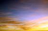 I´M THE LAST LEAF ON THE TREE - LANDSCAPE VERSION - FREE WALLPAPER (juanluisgx) Tags: wallpaper moon atardecer spain dusk free luna leon waits desktopwallpaper tomwaits fondodeescritorio fondodepantalla freewallpaper castrillino badasme i´mthelastleafonthetree