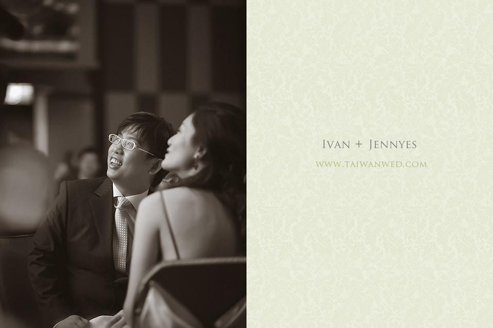 Ivan+Jennyes-128