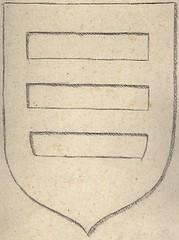 RAL000572-014 (Historisch Centrum Limburg (HCL)) Tags: de aj 1 is dl tekeningen grafstenen potlood getekend beschrijving gedrukt locatiesusteren creatiedatum inventarisnummer572 mediumde auteurflament