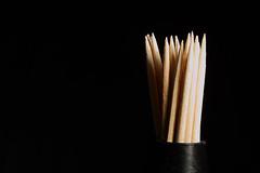 333-365 (DiegoSalcido) Tags: wooden madera toothpicks palillos mondadientes picadientes