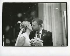 Kiss- Confetti