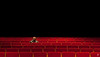 A hundred on stage, one attending (Paco CT) Tags: red man composition observation teatro concentration spain rojo construction chair theater solitude pattern notice interior seat inspection explore study listening silla seats inside mindfulness soledad care attention esp hombre reflexión flicker regard asientos ourense observador composicion escucha consideration atencion examination curiosidad pauta asiento análisis repeticion 2011 meditación aplicación butacas observance interes observación pacoct antolinhernandez heedwatching