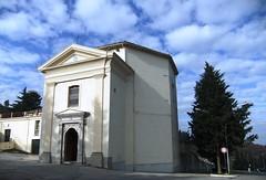 Santa Maria del Carmine (givanna) Tags: riccia