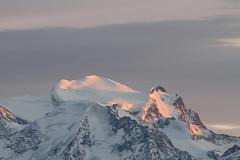 Combins (Elysium 2010) Tags: sunset december valais grandcombin combins petitcombin alpesvalaisannes