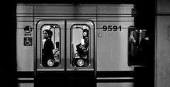 TTTYRE (kibayashi) Tags: life street bw monochrome japan tokyo blackwhite 東京 flickrgalleries masterpiecephotographyofjapan