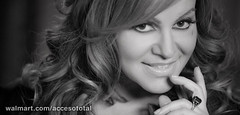 6478338079 30c068f0d9 m Singer/Reality TV Star Jenni Rivera Presumed Dead After Wreckage of Plane Found in Nuevo Leon