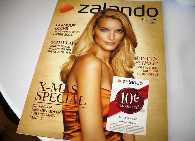 ZALANDO (2)