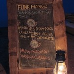 "FUNKMANGO <a style=""margin-left:10px; font-size:0.8em;"" href=""http://www.flickr.com/photos/14315427@N00/6480854533/"" target=""_blank"">@flickr</a>"