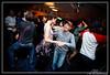 Salsa @ CONEXION LATINA / コネクション ラティーナ (Ilko Allexandroff / イルコ・光の魔術師) Tags: light portrait people woman slr art andy girl beautiful japan club umbrella canon dark asian photography interesting women dj action good feminine awesome flash tokina explore more most kobe portraiture mostinteresting 5d canon5d latino latina dslr salsa 関西 人 神戸 ポートレート conexion 写真 ilko パーティー asianbeauty キャノン strobist アクション サルサ 関西学院 関西学院大学 beautyshoots allexandroff イルコ