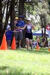 IMG_3488 (John Lafferty Photography) Tags: geotagged australia wag canberra tri aus triathlon australiancapitalterritory yarralumla geo:lat=3529964125 geo:lon=14910433710 fitact