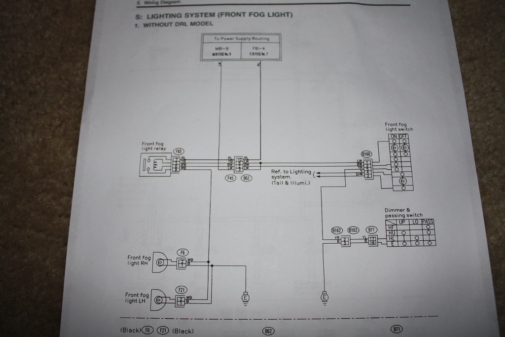 The World s Best Photos of schematic and    wiring     Flickr