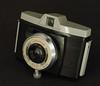Coronet 4-4 Mark II (Skink74) Tags: camera 20d 4x4 canoneos20d 127 coronet madeinengland nikkor35mm114ai 44markii