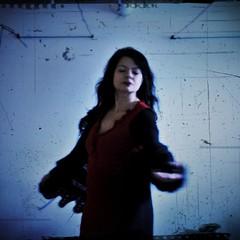 tango nephelis (bleibt fr dich) Tags: blue red music rot square dance blauw alone blau musik rood tanzen sehnsucht augenblick takt taktgefhl kwadratisch nichttaktlos allesinmoll spielmirdasliedvomleben