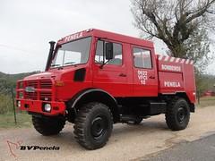 VFCI-10