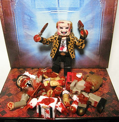 "Dead Alive Diorama with Uncle Les • <a style=""font-size:0.8em;"" href=""http://www.flickr.com/photos/7878415@N07/6512476559/"" target=""_blank"">View on Flickr</a>"