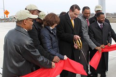 "Cutting the Ribbon • <a style=""font-size:0.8em;"" href=""http://www.flickr.com/photos/51922381@N08/6522231523/"" target=""_blank"">View on Flickr</a>"