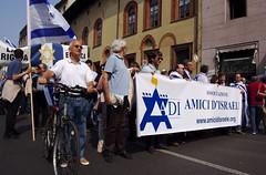 25 Aprile (amicidisraele) Tags: liberazione 25aprile