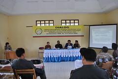 DSC_0805 (FKUB KALBAR) Tags: kabupaten kalbar melawi sosialisasi fkub