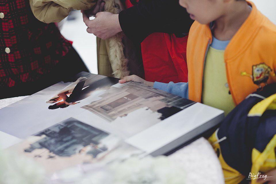 晉德+依萍-018