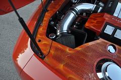 "2010 Inferno Orange Metallic Camaro • <a style=""font-size:0.8em;"" href=""http://www.flickr.com/photos/85572005@N00/6544980127/"" target=""_blank"">View on Flickr</a>"