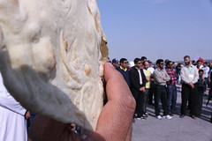 IMG_5876 (BahrainSacked) Tags: العمل أمام وزارة إعتصام البحرينية المفصولين