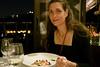First course (koalie) Tags: food restaurant nightshot balcony koalie ezevillage coraliemercier birthdayevening byvv06 byvlad geocity exif:iso_speed=800 exif:make=panasonic exif:focal_length=20mm camera:make=panasonic geostate geocountrys exif:lens=lumixg20f17 camera:model=dmcgh1 exif:model=dmcgh1 exif:aperture=ƒ18