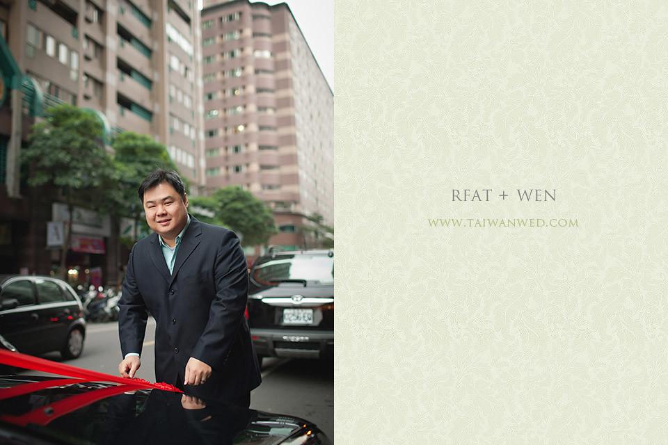 RFAT+WEN-025