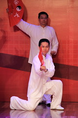 fan tai chi 2011