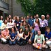 """Open Science Network Group picture at Missouri Botanical Gardens, St. Louis, MO. 2011 • <a style=""""font-size:0.8em;"""" href=""""http://www.flickr.com/photos/62152544@N00/6616708961/"""" target=""""_blank"""">View on Flickr</a>"""