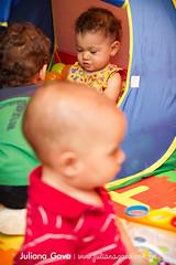 Toms-194 (Juliana Gava | Fotografia) Tags: riodejaneiro foto rj social infantil fotografia festa aniversrio eventos fotgrafa fotgrafos julianagava
