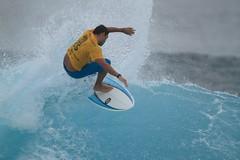 2011_08_MALDIVAS_SURF_CLEMENTE_COUTINHO_0107@20110824_093505