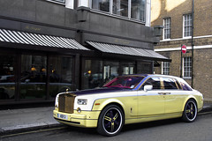 Trollin' (Alex Penfold) Tags: auto street camera pink white london cars alex sports car sport yellow mobile canon photography eos photo cool flickr colours purple bright image awesome flash picture super spot exotic photograph stupid bond rolls spotted hyper phantom rims supercar royce spotting exotica sportscar 2012 sportscars supercars fail penfold spotter pieceofart hypercar 60d hypercars alexpenfold