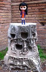 Rome - Foro Romano
