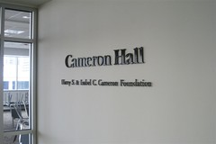 Cameron Hall (www.SaifeeSigns.NET) Tags: seattle sanantonio arlington austin dallas texas corpuschristi neworleans saltlakecity batonrouge elpaso tulsa oklahomacity fortworth wallsigns nashvilletn houstontx etchedglass brownsvilletexas 3dsigns odessatx beaumonttx planotx midlandtx buildingsigns mcallentx officesign interiorsign officesigns glasssigns lubbocktx dimensionalletters killeentx dimensionalsigns signletters wallletters architecturalletters aluminumletters interiorsigns buildingletters acrylicletters lobbysigns acrylicsigns officesignage architecturalsigns lobbysignage acryliclogo logosigns receptionsigns conferenceroomsigns 3dlettersigns addressletters receptionareasigns interiorsignshouston interiorletters saifeesignsandgraphics houstonsigncompany houstonsigncompanies houstonsigns