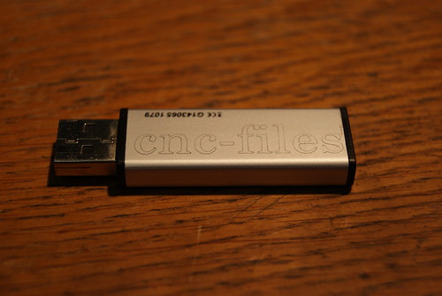 cnc-files