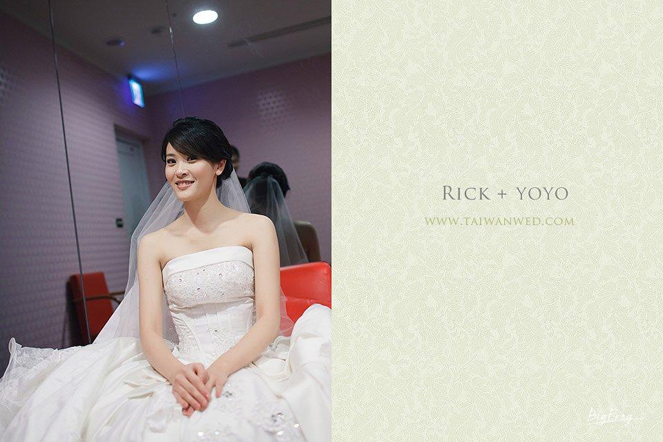 Rick+YOYO-006