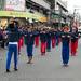 Opening Salvo Street Dance - Dinagyang 2012 - City Proper, Iloilo City - Iloilo, Philippines - (011312-173201)