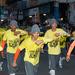 Opening Salvo Street Dance - Dinagyang 2012 - City Proper, Iloilo City - Iloilo, Philippines - (011312-174401)