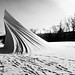 Art Omi in Winter - Ghent, NY - 2012, Jan - 01.jpg by sebastien.barre