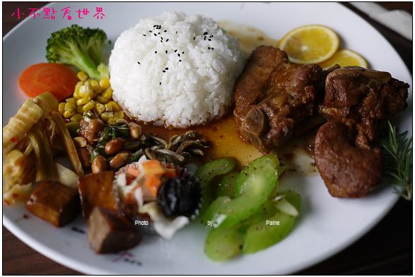水岸香草咖啡園 (7).JPG