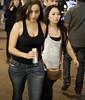 IMG_0248 (San Diego Shooter) Tags: portrait sandiego streetphotography downtownsandiego sandiegopeople gaslampquartersandiego