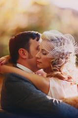 (warm70slove) Tags: wedding sam joshs